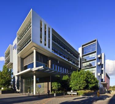 5 Eden Park Drive, Macquarie Park, NSW 2113