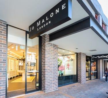 1-5 Mandolong Road, Mosman, NSW 2088