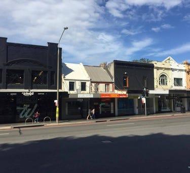 84 Oxford Street, Paddington, NSW 2021