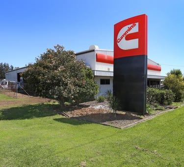 18-20 Induna Street, South Grafton, NSW 2460