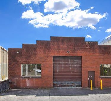 64 Bryant Street, Padstow, NSW 2211
