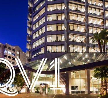 QV1, 250 St Georges Terrace, Perth, WA 6000
