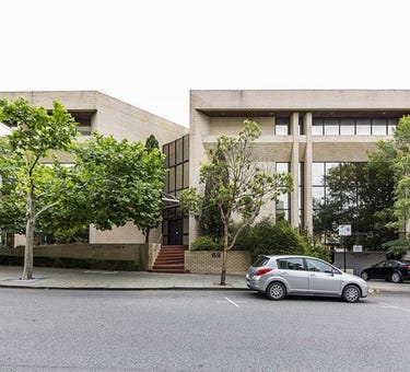 69 Outram Street, West Perth, WA 6005
