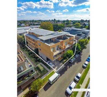 1-3 Howard Avenue, Parramatta, NSW 2150