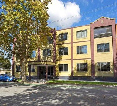 Florin House, Level 2, First Floor, 553-555 Smollett Street, Albury, NSW 2640