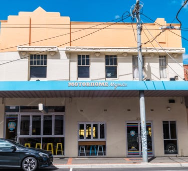 236-238 Union Road, Ascot Vale, Vic 3032
