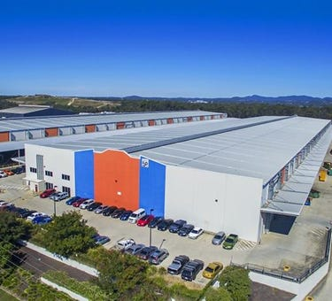 Warehouse A, 16-28 Quarry Road, Stapylton, Qld 4207