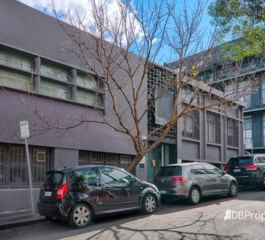 Suite 102, 29-41 Hutchison, Surry Hills, NSW 2010