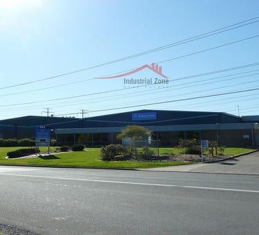 59 - 61 Long Street, Smithfield, NSW 2164