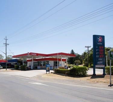 Caltex Kyogle, 22 Summerland Way, Kyogle, NSW 2474