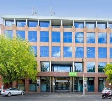 190 Flinders Street, Adelaide, SA 5000