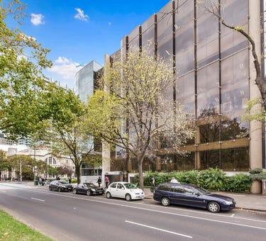 324 St Kilda Road, Melbourne, Vic 3004