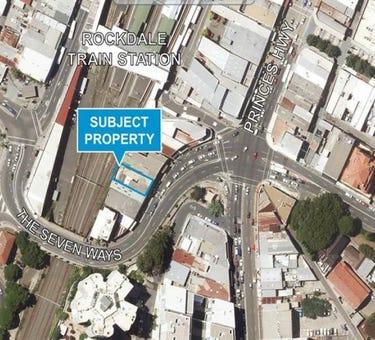 17-19 The Seven Ways, Rockdale, NSW 2216