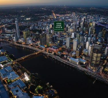 114 Queen Street, Brisbane City, Qld 4000
