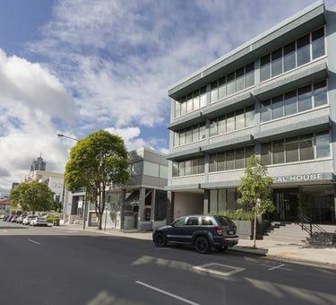 643 Murray Street, West Perth, WA 6005
