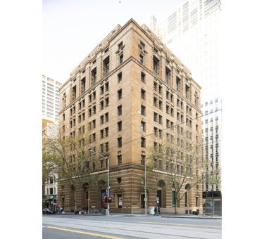 425 Collins Street, Melbourne, Vic 3000