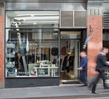 190 Little Collins Street, Melbourne, Vic 3000