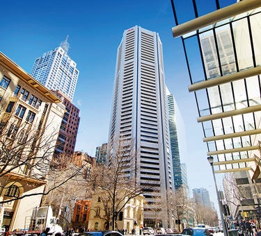 Level 42, 80 Collins Street, Melbourne, Vic 3000