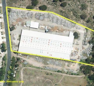 11 Production Place, Warragamba, NSW 2752
