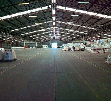 Gillman Distribution Centre , Store A 15 - 23 Whicker Road, Gillman, SA 5013