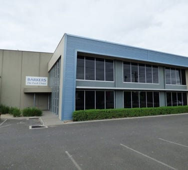 2/80-84 Fairbank Road, Clayton South, Vic 3169