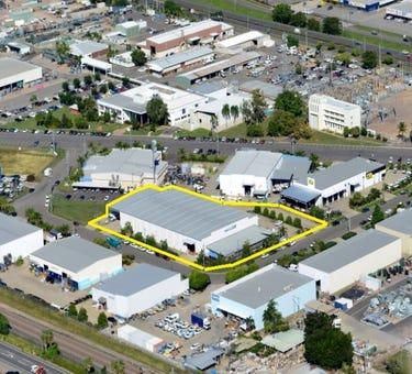 Laminex, 14- 28 Corporate Crescent, Garbutt, Qld 4814