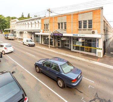 49-51 Elizabeth Street, Launceston, Tas 7250