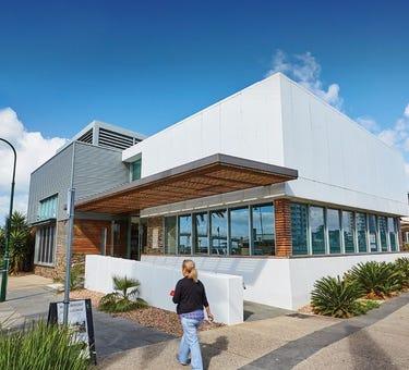 2 Waterfront Place, Port Melbourne, Vic 3207