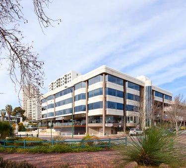 South Shore Centre, 85 South Perth Esplanade, South Perth, WA 6151