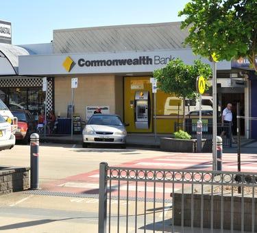 30 Bowra Street, Nambucca Heads, NSW 2448