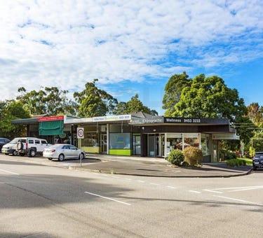 51 Arthur Street, Forestville, NSW 2087