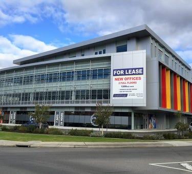 Level 2 & 3, 29 Flynn Street, Wembley, WA 6014