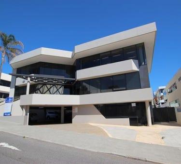 57 Havelock Street, West Perth, WA 6005