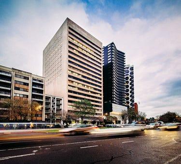 60 Albert Road, Melbourne, Vic 3004