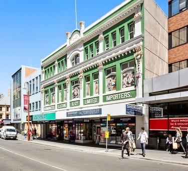 74-78 Elizabeth Street, Hobart, Tas 7000