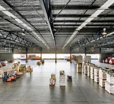Building 2, 20 Worth Street, Chullora, NSW 2190