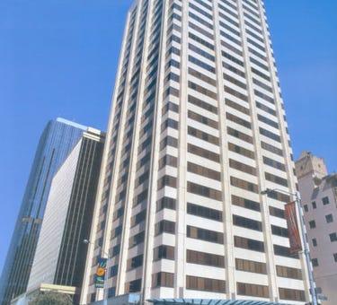 5/307 Queen Street, Brisbane City, Qld 4000