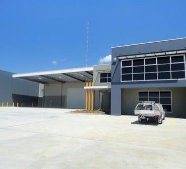 Lot 301 Enterprise Circuit, Prestons, NSW 2170