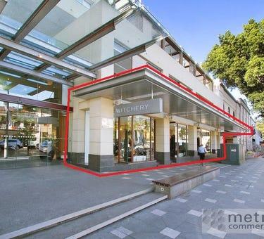 Shop 204+205/45 Cross Street, Double Bay, NSW 2028