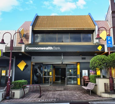 51-53 Willoughby Road, Crows Nest, NSW 2065