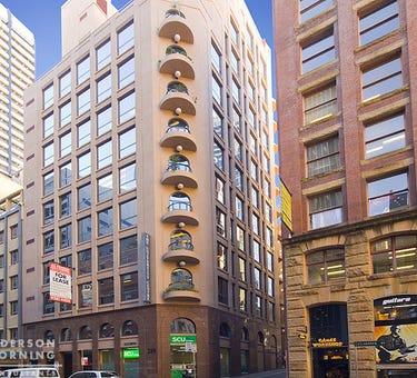 210 Clarence Street, Sydney, NSW 2000