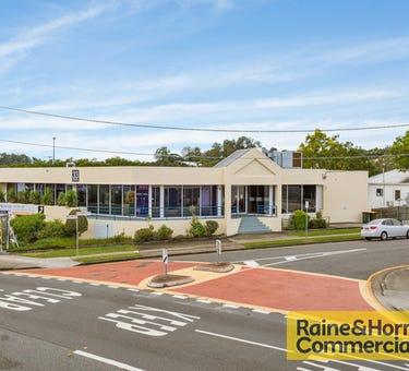 33 South Pine Road, Alderley, Qld 4051