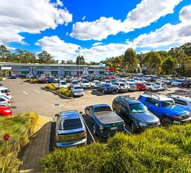 10 Teamster Close, Tuggerah, NSW 2259
