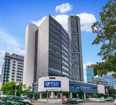 1 & 2, 231 North Quay, Brisbane City, Qld 4000