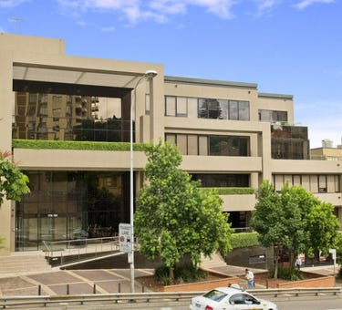 Level 2, 179 New South Head Road, Edgecliff, NSW 2027
