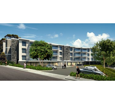Quest Apartment Hotel Property Investment Syndicate - Brisbane Technology Park , 1 Clunies Ross Ct, Eight Mile Plains, Qld 4113