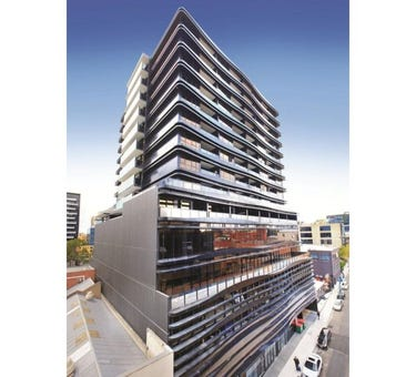Level 4, 12-14  Claremont Street, South Yarra, Vic 3141