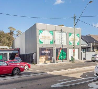 752 Parramatta Road, Lewisham, NSW 2049