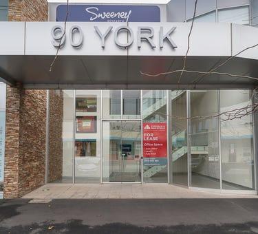 1/90 York Street - South Melbourne, 90 York Street, South Melbourne, Vic 3205