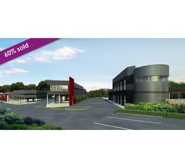 Gateway Estate Greystanes, 1 Picrite Close, Greystanes, NSW 2145